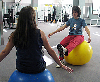 theraballexercise.jpg